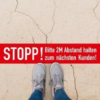 https://www.cardstore.de/images/products_more/gross/bodenaufkleber-bitte-2-meter-1-200.jpg