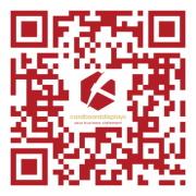https://www.cardstore.de/images/products_more/gross/qr-code_180.jpg